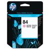 Hewlett Packard HP C5020A, C5021A Printhead HEW C5021A