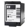 Imaging Supplies Inkjet Printer Supplies: HP C6602A, C6602B, C6602G, C6602R Inkjet Cartridge