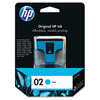 ink cartridges: HP CSC8721WN-CD998FN Ink