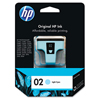 office: HP CSC8721WN-CD998FN Ink