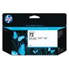 Hewlett Packard: HP C9370A, C9371A, C9372A, C9373A, C9274A, C9403A Ink