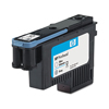 Hewlett packard: HP C9404A C9405A C9406A C9407A C9408A C9409A C9410A Printhead