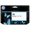 Hewlett packard: HP C9390A-C9450A Ink