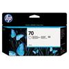 Hewlett packard: HP C9456A, C9457A, C9458A, C9459A Ink