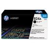 Hewlett Packard: HP CB384A, CB385A, CB386A, CB387A Imaging Drum