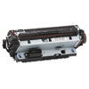 hp: HP CB389A, CB388A Maintenance Kit