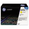 Imaging Supplies and Accessories: HP CB400A, CB401A, CB402A, CB403A Toner