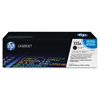 Hewlett Packard: HP CB540A, CB541A, CB542A, CB543A, CE259A Toner