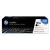 Hewlett packard: HP CB540AD Toner