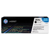 Hewlett Packard: HP CF340A-CC530AG Toner