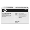 hp: HP CE254A Toner Collection Unit