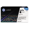Imaging Supplies and Accessories: HP CE260A-CE263AG Toner