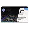 Hewlett Packard: HP CE260A-CE263AG Toner