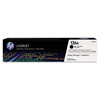 Imaging Supplies and Accessories: HP CE310A-CF341A Toner