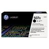 Hewlett Packard: HP CB403AG-CE403AG Toner