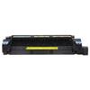 hp: HP CE514A Maintenance Kit