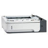 hp: HP Feeder Tray for LaserJet P3015 Series