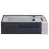Hewlett Packard HP Paper Tray for LaserJet CP5525/5225 Series HEW CE860A