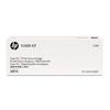 Hewlett Packard: HP CE977A Fuser