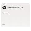 hp: HP CF064A Maintenance Kit