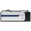 Hewlett Packard HP Heavy Media Tray for CP3529/3530, M551/M575 HEW CF084A