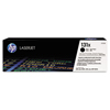 Imaging Supplies and Accessories: HP CF210A-CF213A Toner