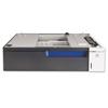 Hewlett Packard HP Sheet Input Tray Feeder for LaserJet 700 Series HEW CF239A