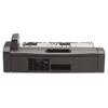Hewlett Packard HP Duplex Printing Assembly CF240A for LaserJet 700 Series HEW CF240A