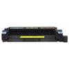 Hewlett packard: HP CF249A Maintenance Kit