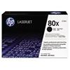 Imaging Supplies and Accessories: HP CF280A, CF280X, CF280XD Toner