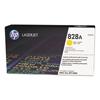 Hewlett packard: HP CF358A, CF359A, CF364A, CF365A Imaging Drum