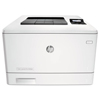 IV Supplies Access Devices: HP Color LaserJet Pro M452 Series