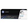 Imaging Supplies and Accessories: HP CF226A-CF413X Toner