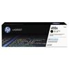 Hewlett packard: HP CF226A-CF413X Toner