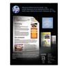 Hewlett Packard HP Premium Glossy Presentation Paper HEW CG988A