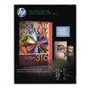 Hewlett packard: HP Inkjet Brochure Paper