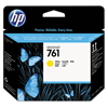 Hewlett packard: HP CH645A, CH646A, CH647A, CH648A Printhead