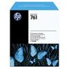 hp: HP CH649A Maintenance Cartridge