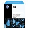 hp: HP CM998A Maintenance Cartridge