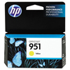 Imaging Supplies Inkjet Printer Supplies: HP J3P56BN-CR318BN Ink