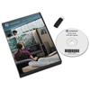 Hewlett packard: HP Designjet PostScript/PDF Upgrade Kit