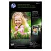 Hewlett packard: HP Everyday Glossy Photo Paper