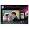 Hewlett packard: HP Premium Plus Photo Paper