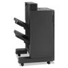 Hewlett packard: HP Stapler/Stacker for LaserJet M830 Series