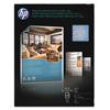 Hewlett packard: HP Premium Inkjet Matte Presentation Paper