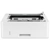 Hewlett packard: HP LaserJet 550-sheet Feeder Tray for Laserjet Pro M402 Series
