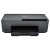printers and multifunction office machines: HP Officejet Pro 6230 Inkjet Printer
