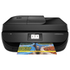 multifunction office machines: HP ENVY 4520 All-in-One Printer