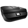 multifunction office machines: HP Officejet 4650 All-in-One Printer
