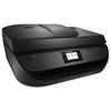Hewlett packard: HP Officejet 4650 All-in-One Printer
